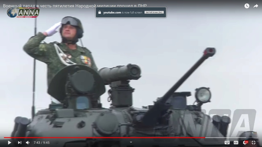 United Armed Forces of Novorossiya (NAF) - Page 12 Bmp2cl10