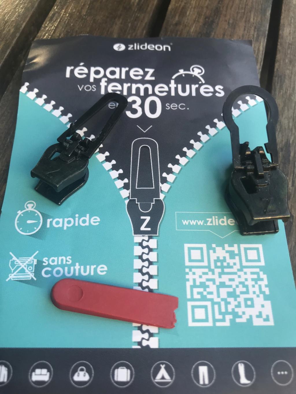 Réparer une fermeture éclair des cambers ou autres Img_9215