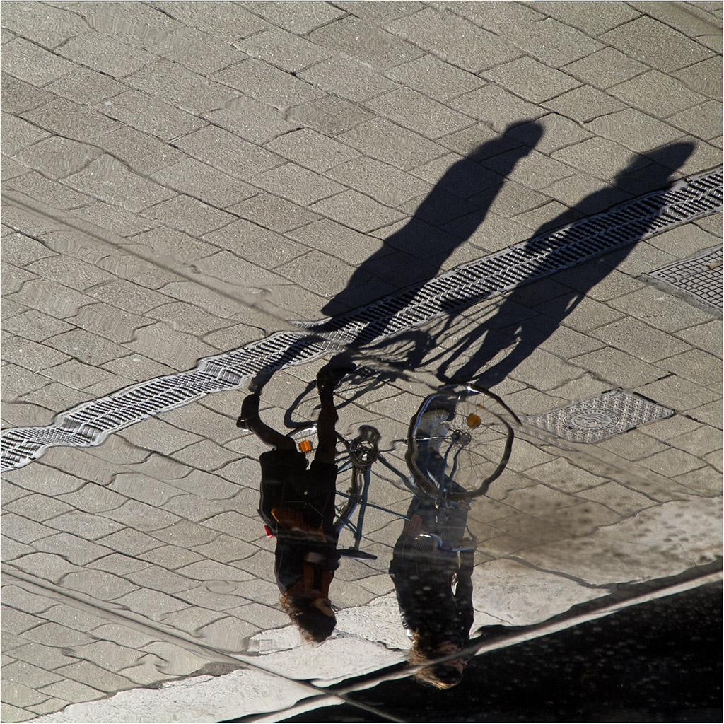 [Instants_de_vie_et_rue] Reflet _mg_0613