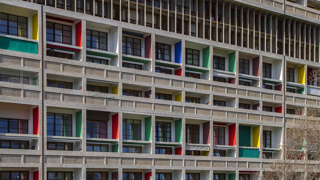 [Architecture et Graphisme] Colorer la vie _mg_0813