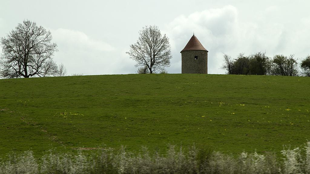 [Paysages] En passant, en France _mg_1511