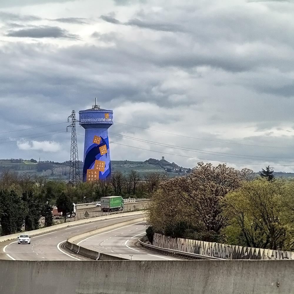 [Paysages] En passant, en France (3) _mg_1513