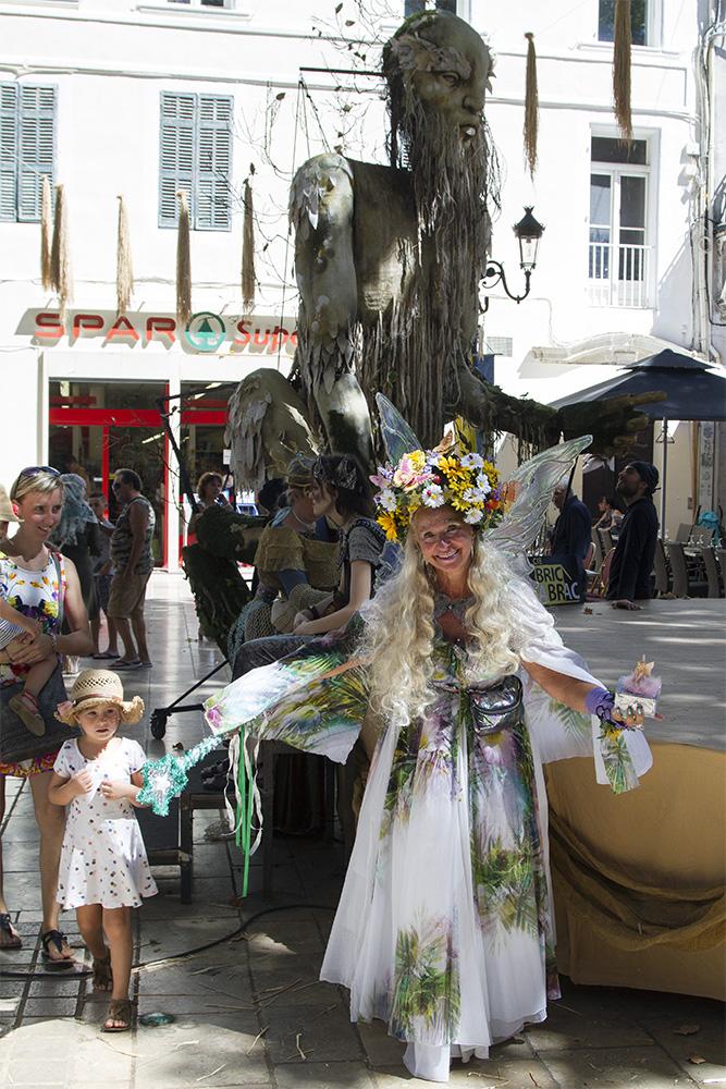 [Rue et Instants de vie] La fée Clochette _mg_2312