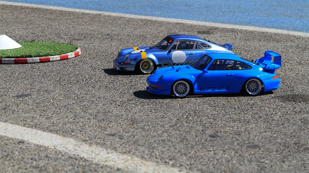 [Urbex Engins et véhicules] Porsche, pour le plaisir + ajout _mg_2611