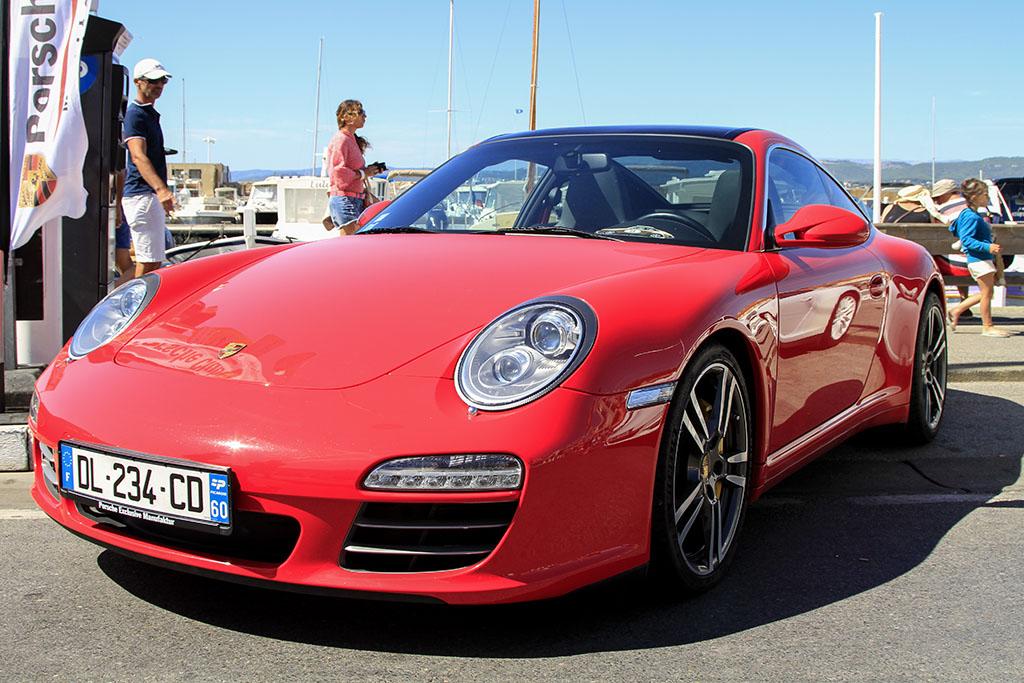 [Urbex Engins et véhicules] Porsche, pour le plaisir + ajout _mg_2614