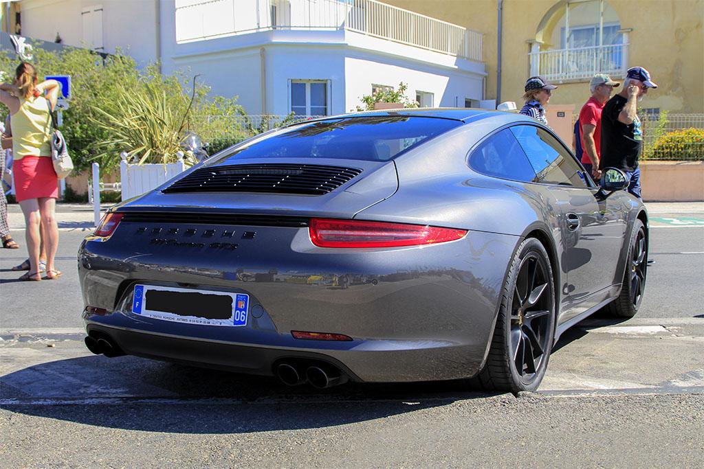 [Urbex Engins et véhicules] Porsche, pour le plaisir + ajout _mg_2618
