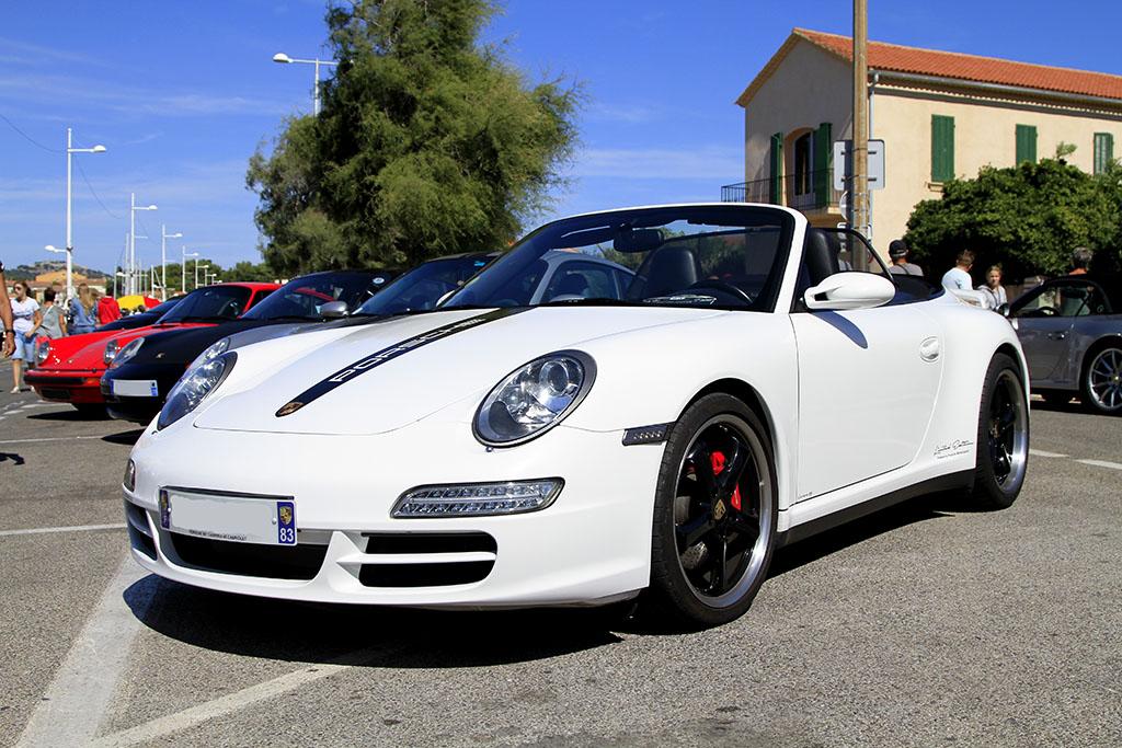 [Urbex Engins et véhicules] Porsche, pour le plaisir + ajout _mg_2619