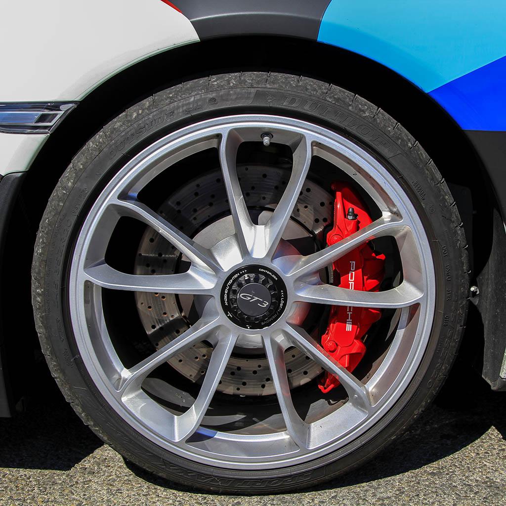 [Urbex Engins et véhicules] Porsche, pour le plaisir + ajout _mg_2620
