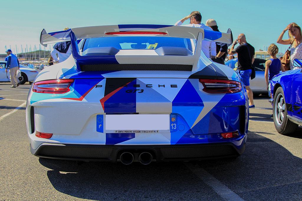 [Urbex Engins et véhicules] Porsche, pour le plaisir + ajout _mg_2621