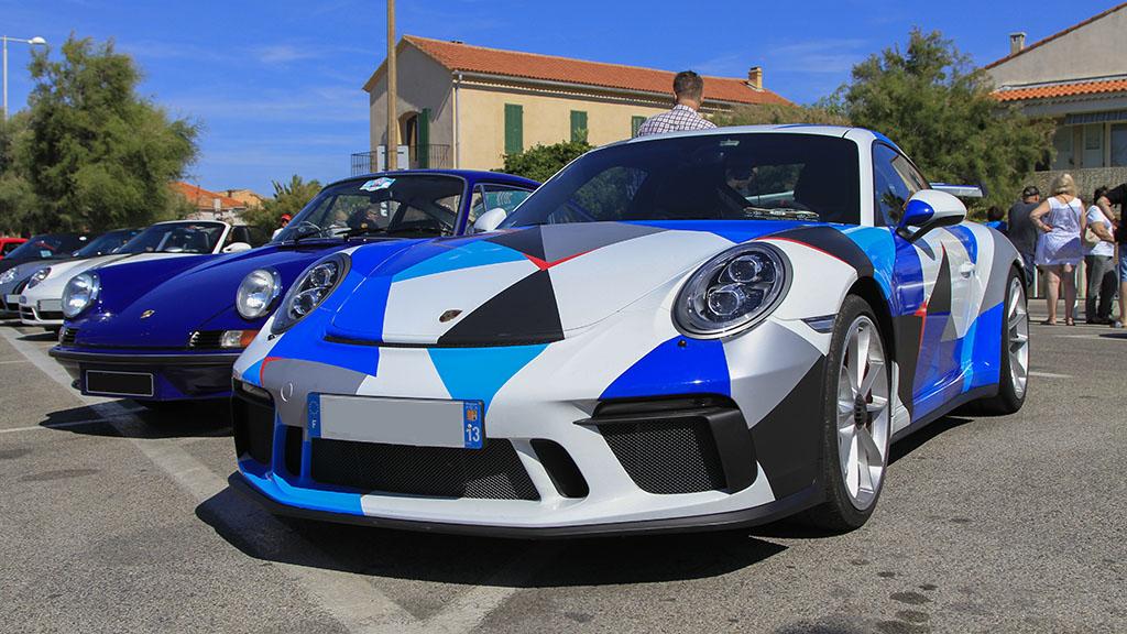 [Urbex Engins et véhicules] Porsche, pour le plaisir + ajout _mg_2623