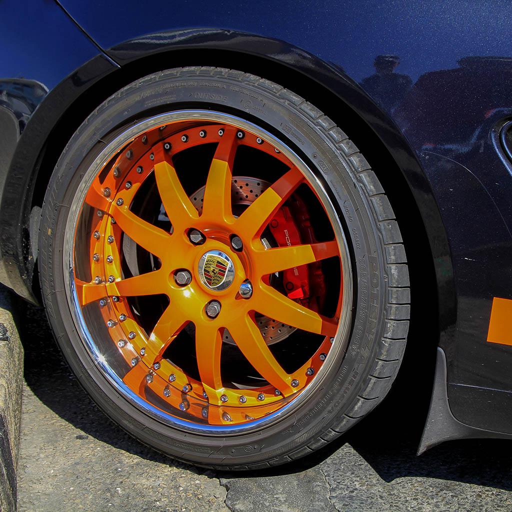 [Urbex Engins et véhicules] Porsche, pour le plaisir + ajout _mg_2624
