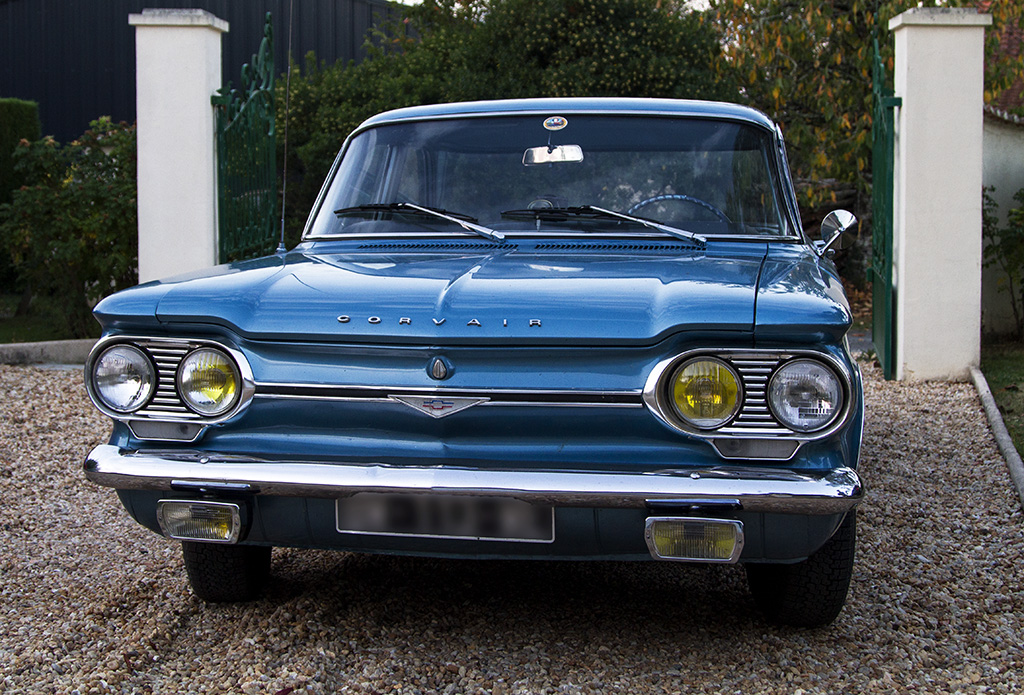 [Urbex Engins et véhicules] Corvair _mg_3114