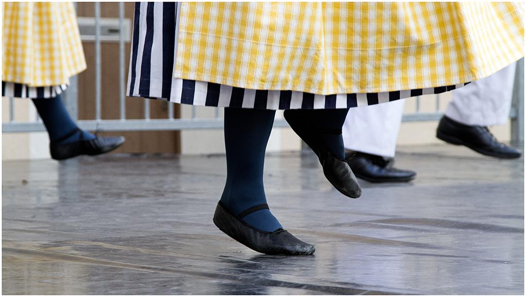 [Rue et Instants de vie] Les chaussons _mg_3312