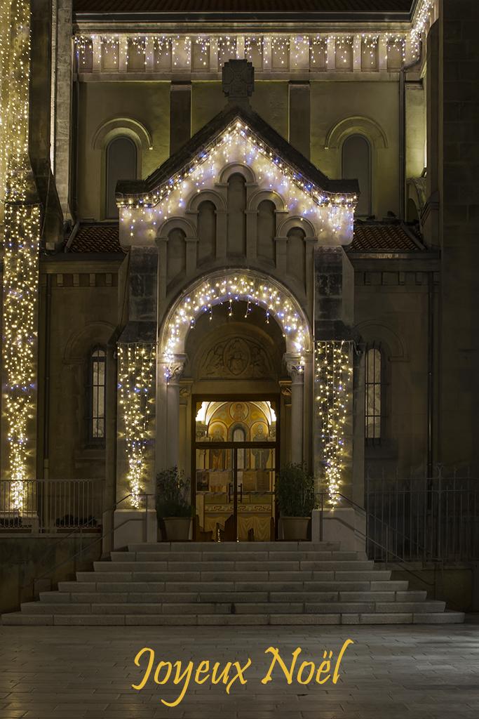 [Architecture et Graphisme] Joyeux Noël _mg_3811
