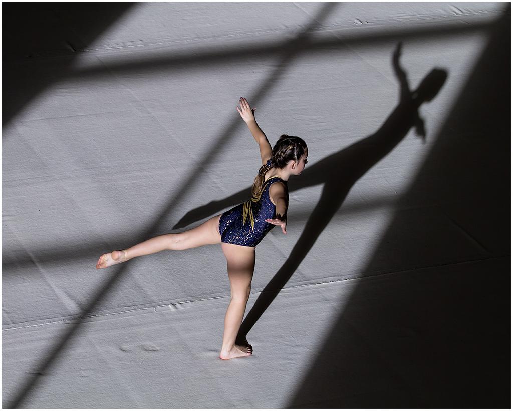 [Sport] Ombre et lumière _mg_4613