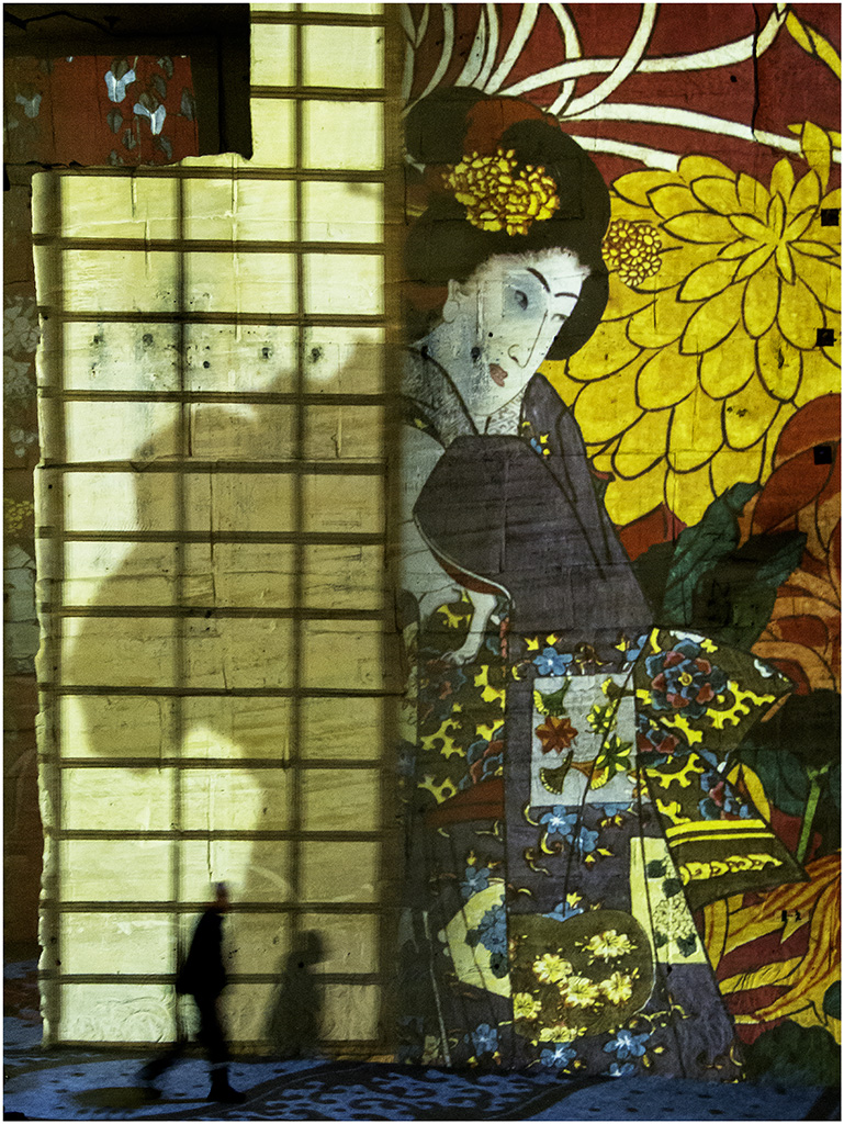 [Petite série] Les Carrières de Lumière, le Japon rêvé _mg_5221