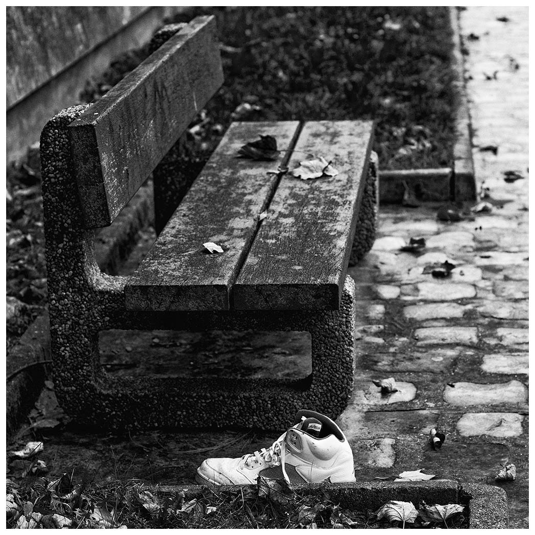 [Rue et Instants de vie] Au petit matin _mg_6810