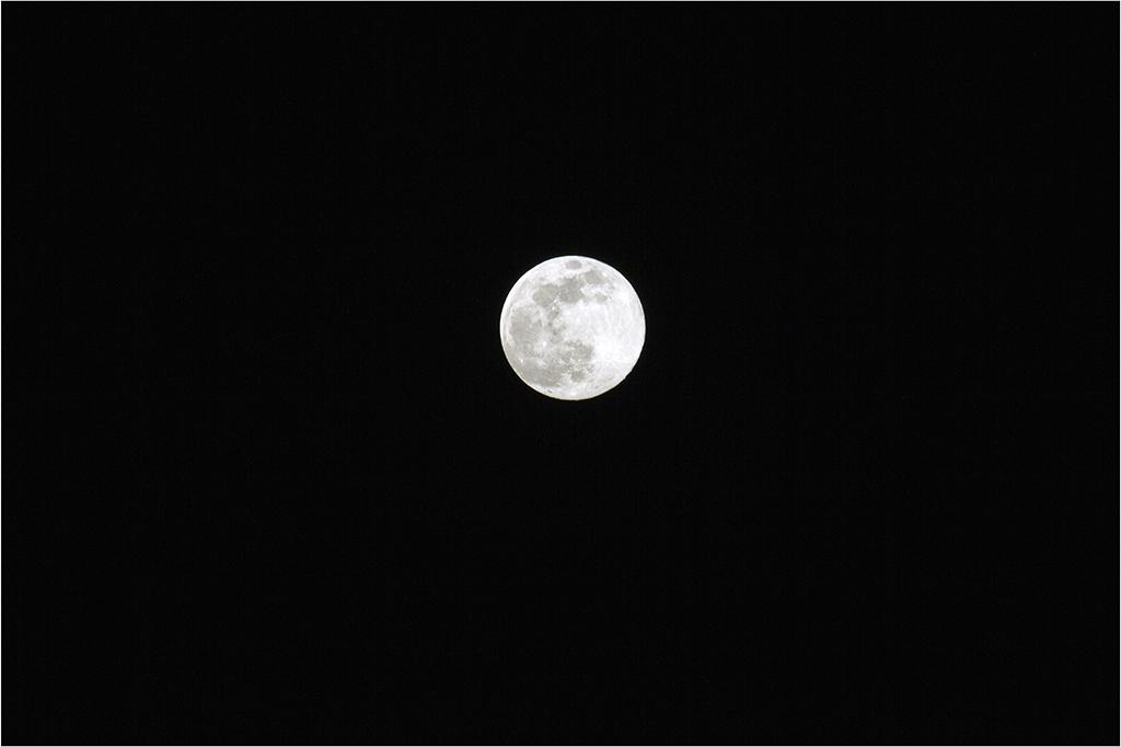 [Paysages] La lune, ce soir _mg_7811