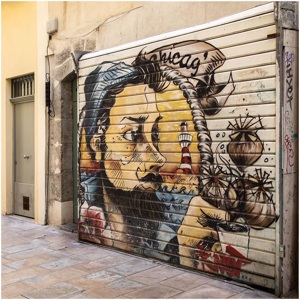 [Instants_de_vie_et_rue] Toulon, Chicag' Bp1a9423