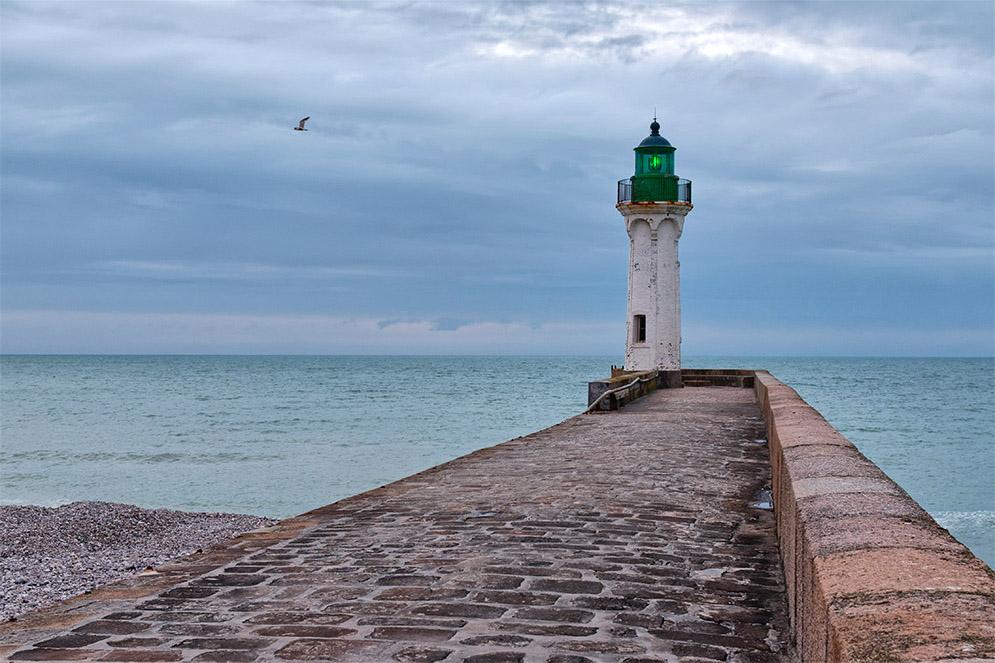 Saint Valery en Caux, phare Saint_10