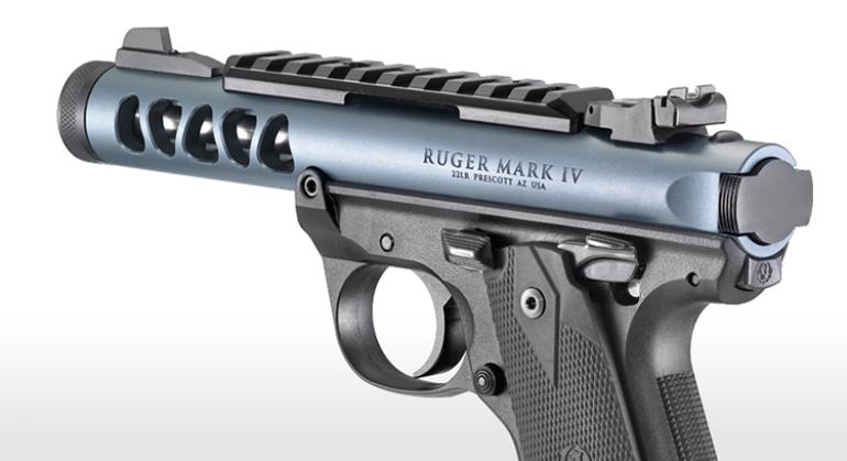 Achat premier pistolet .22 Image11