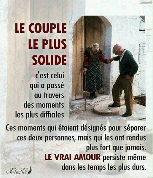 Ah ces vieux... - Page 9 7cdeef10