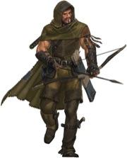 [PJ]Gildas, humain, ranger Ranger10