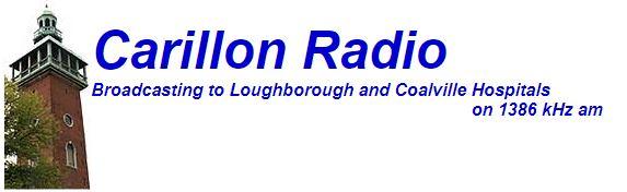 email de radio CARILLON Carill10