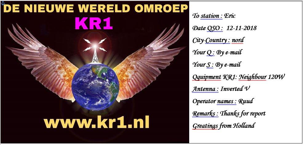 eQSL de KR1 Kr1_qs10