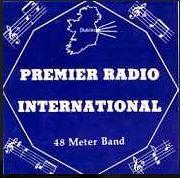 eQSL de premier radio Prem_110