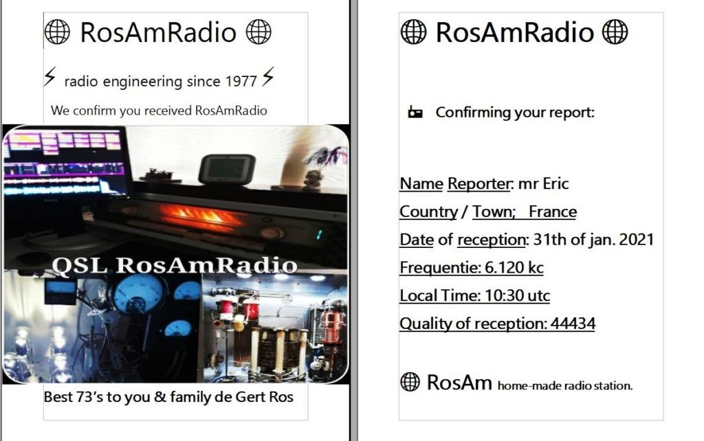 eQSL de ROS AM Ros_am10