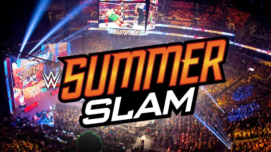 SummerSlam 2018 (Carte et Résultats) 20160310