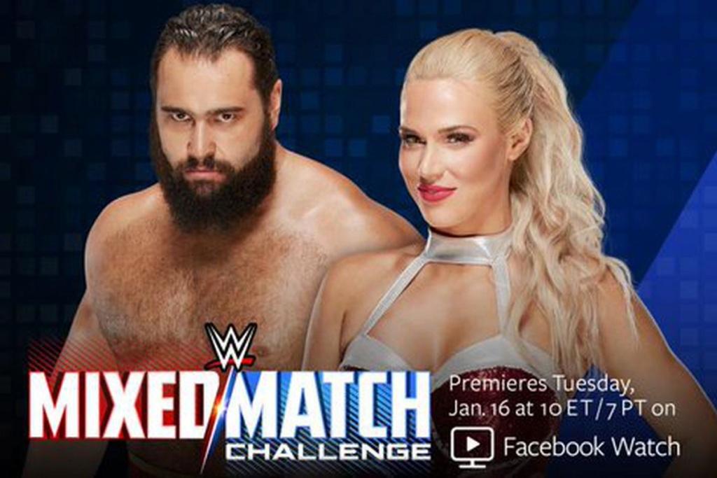 Mixed Match Challenge - 2ème Saison 2b2y1_10