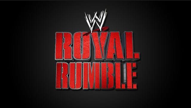 Royal Rumble 2019 (La Carte et les Résultats) Deutuk10