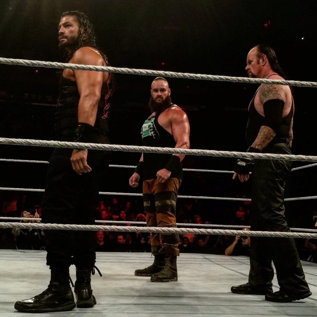 3ème Match de l'année pour The Undertaker Dhjkrn10