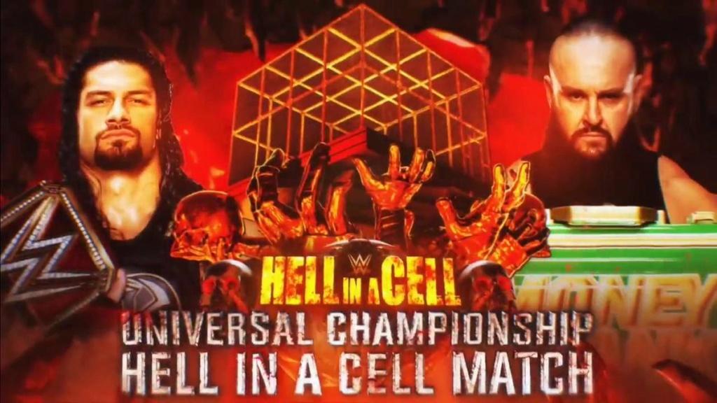 Hell In a Cell 2018 (Carte et résultats) Dlpnw_10