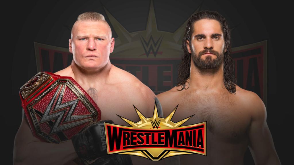 Wrestlemania 35(Carte et Résultats) Wrestl10