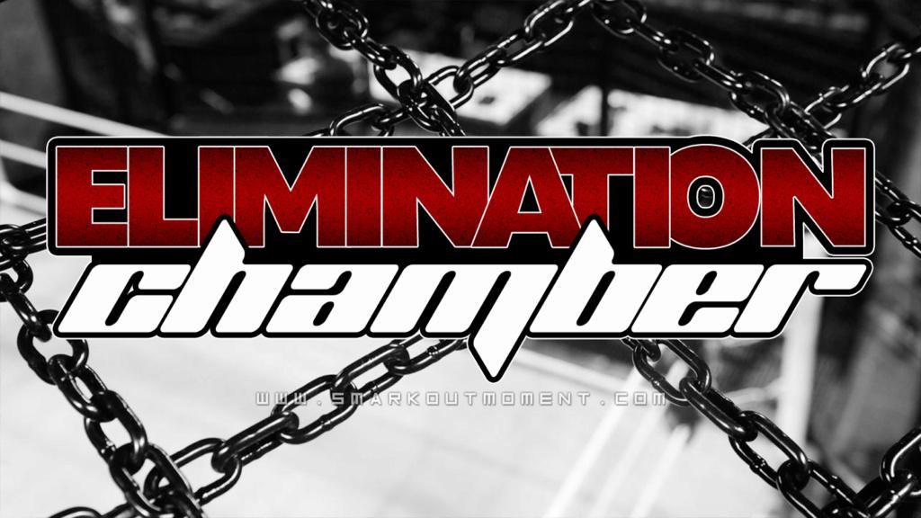 Elimination Chambers 2019 (Carte et Résultats) Wwe-el10