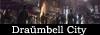Draümbell City