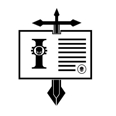 Pictogramme Grey Knights Logo_g12