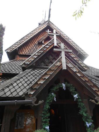 L'Autel Druidique du Druide Nordique dans les textes et dans l'Histoire 14