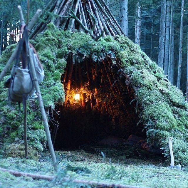 L'Autel Druidique du Druide Nordique dans les textes et dans l'Histoire 6bb82910