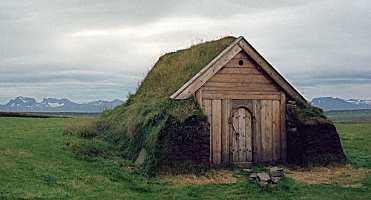 L'Autel Druidique du Druide Nordique dans les textes et dans l'Histoire Abel6614