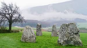Poème Druidique de Geimredh/Samhuinn. Beltai17