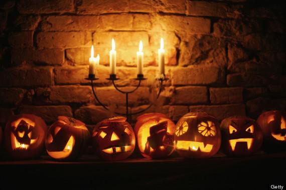 Le 2 Novembre soir du rituel Druidique du Daudrþing Dscn0327
