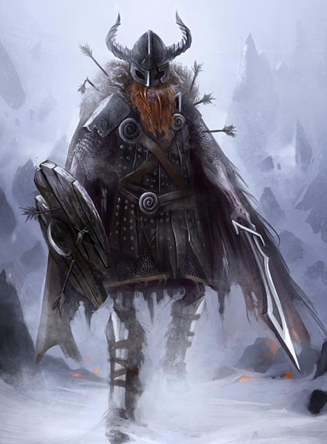 Le 2 Novembre soir du rituel Druidique du Daudrþing Dscn0335