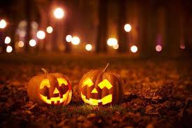 Un blot pour Vertnaetr-Samhain Dscn1067