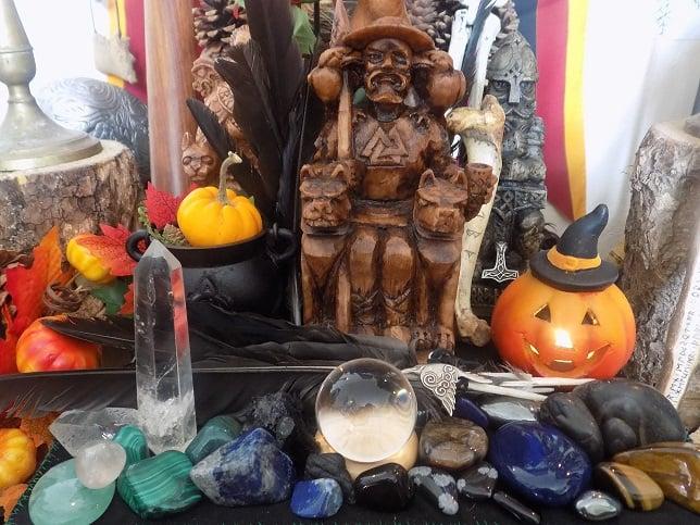 Un blot pour Vertnaetr-Samhain Dscn1068