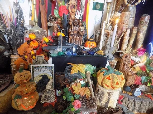 Un blot pour Vertnaetr-Samhain Dscn1069
