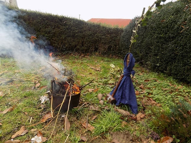 Un blot pour Vertnaetr-Samhain Dscn1070